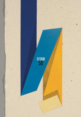 redux#50