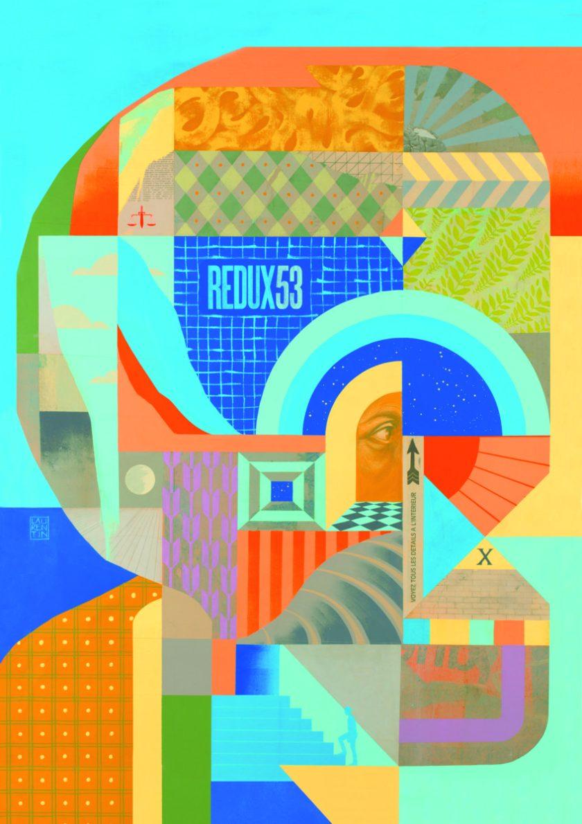 COVER-REDUX-2-847x1200.jpg
